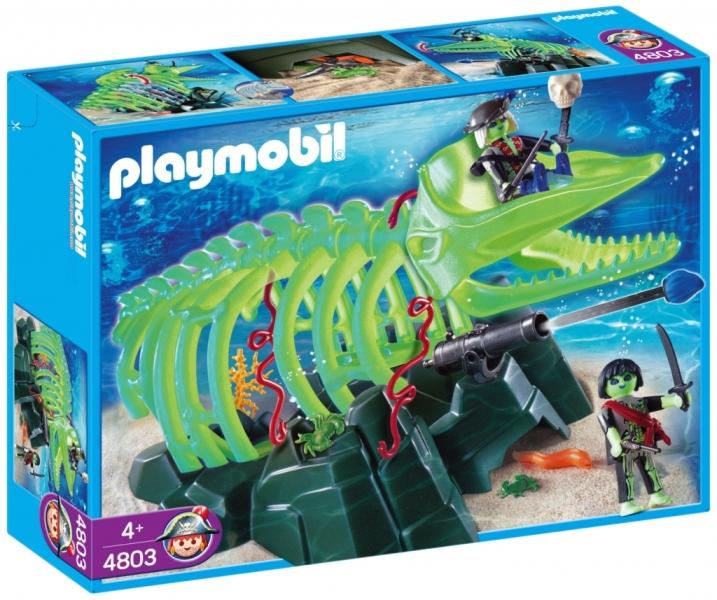 playmobil-esqueleto-ballena
