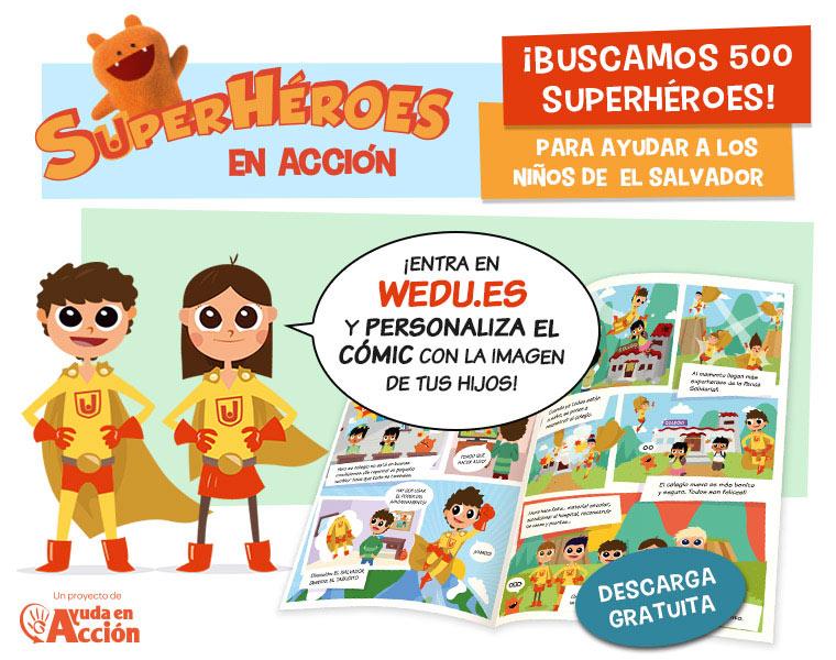 W_superheroes_cortinilla_ELGANCHO_760x600-1
