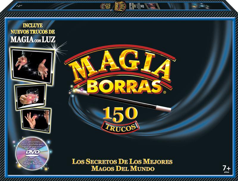 magia-borras