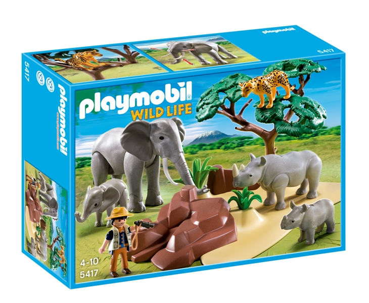 playmobil-sabana-africana