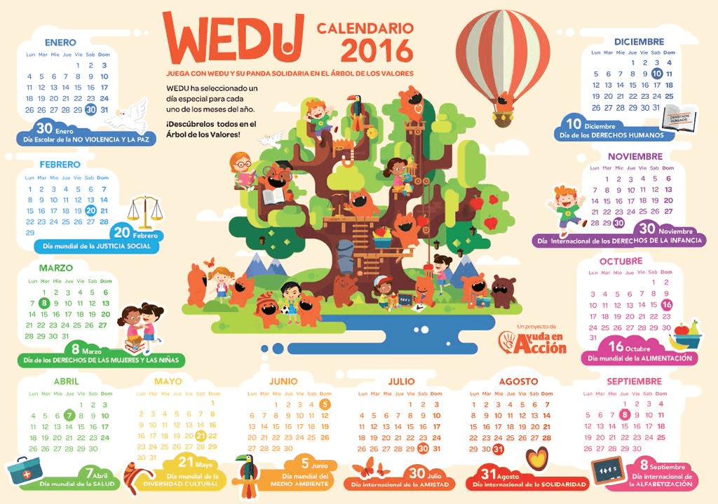 calendario-WEDU-2016