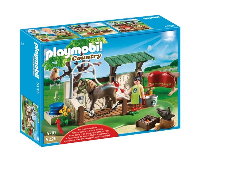 ducha-caballos-playmobil