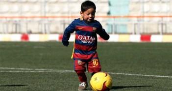niño-afgano-messi-2_big.jpg