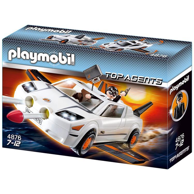 playmobil-vehiculo-secreto