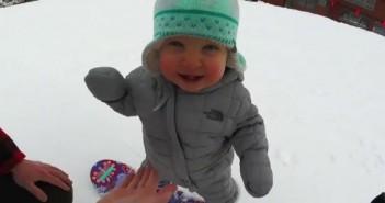 snowboard-un-año_big.jpg