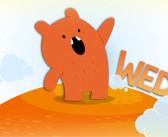 ¡<i>WEDU: para divertirse en el cole o en familia</i>!