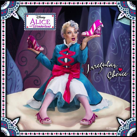 alice-in-wonderland-irregular-choice-580x580