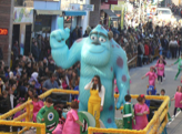 carnaval st. school.png