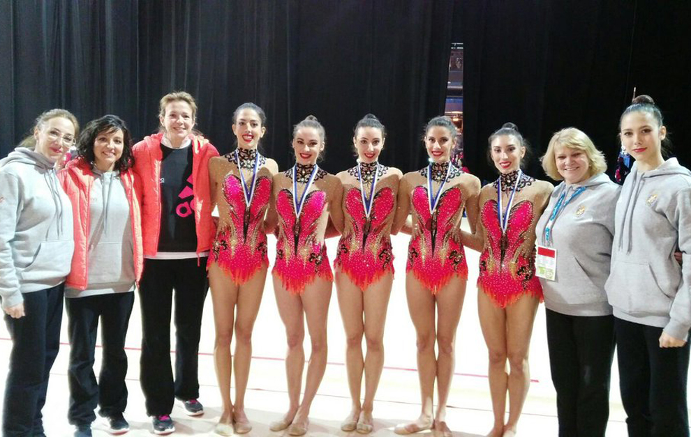 equipo-gimnasia-ritmica-2016