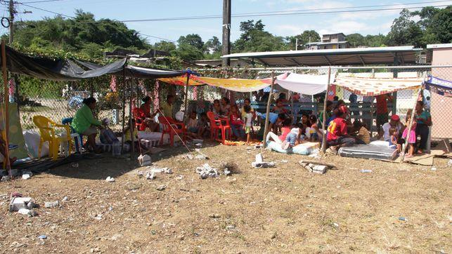 Terremoto_Ecuador-Emergencia-Ayuda_en_Accion