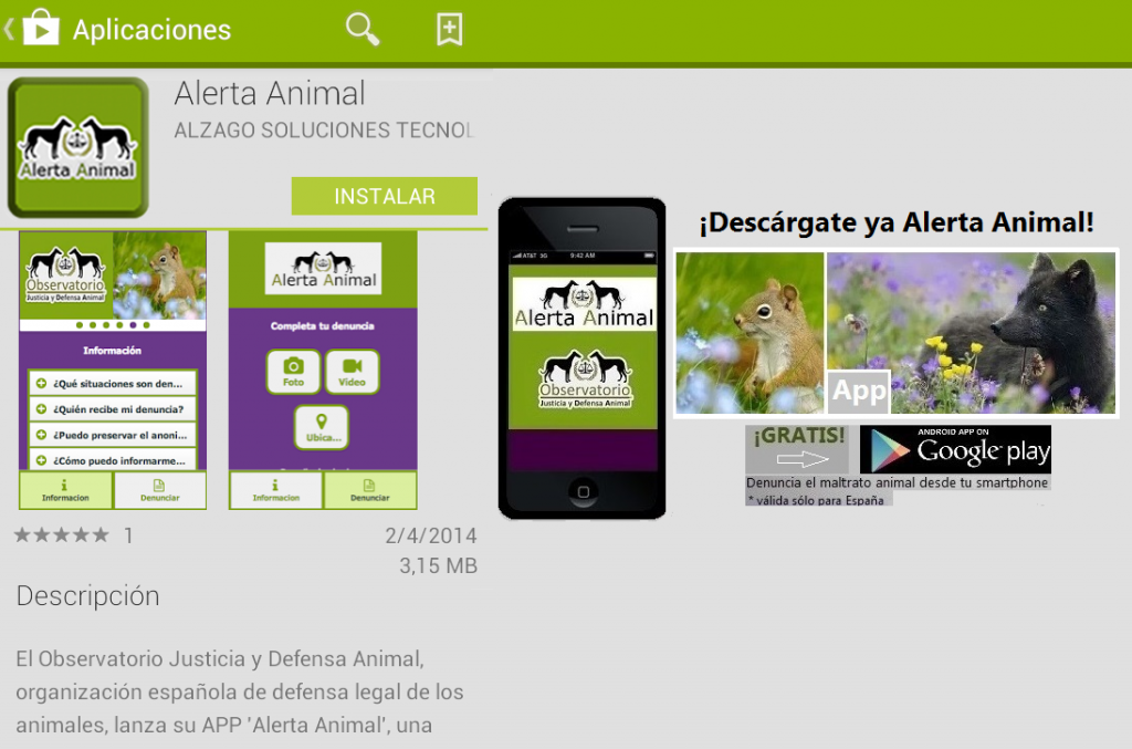 alerta-animal-app-maltrato