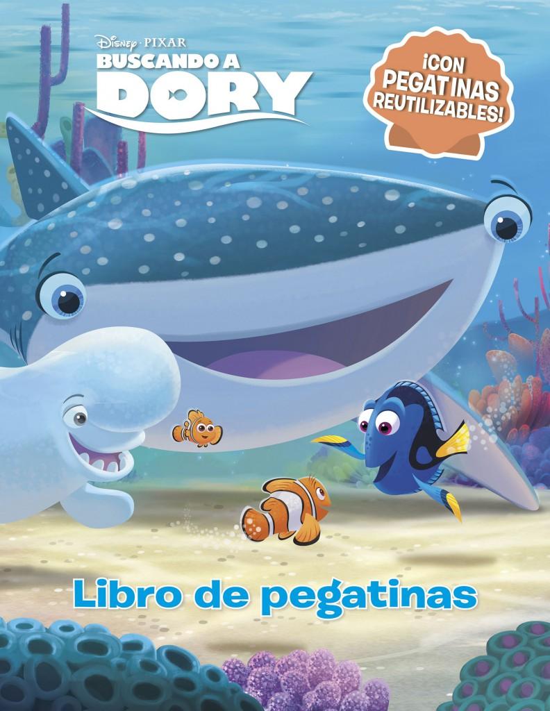 portada_buscando-a-dory-libro-de-pegatinas_disney_201604221110