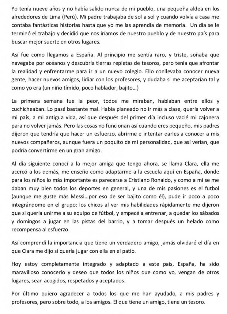 MI-INTEGRACIÓN-EN-ESPAÑA-Relato-Ganador-Ponte-en-mi-lugar-PRIMARIA