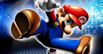 El Gancho. Sabías-que-la-música-de-Super-Mario-Bros-tiene-letra-bailando