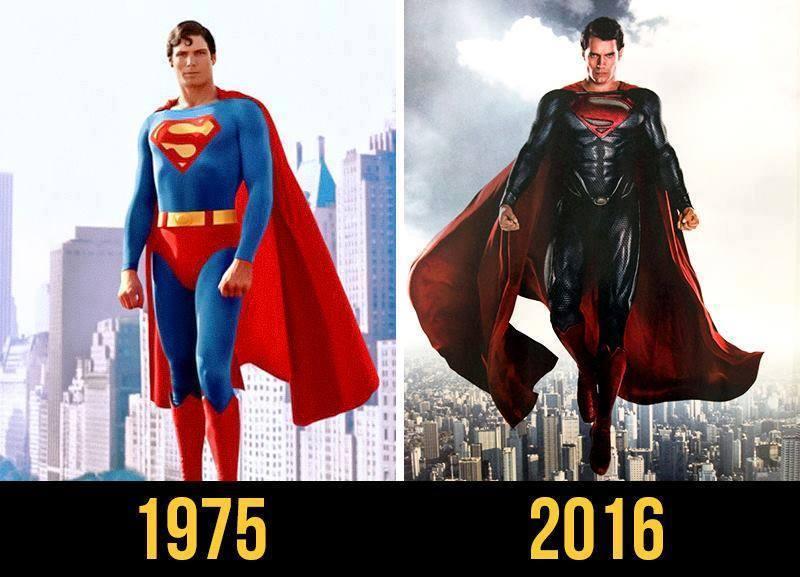El gancho. Cambios super herores3