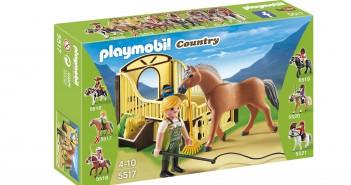 ¡Consigue tu caballo fiordo noruego!
