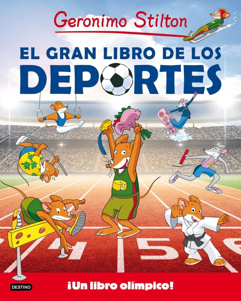 concurso_el-gran-libro-de-los-deportes_geronimo-stilton
