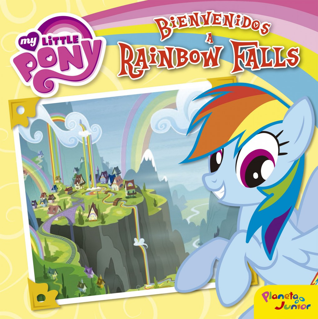 portada_my-little-pony-bienvenidos-a-rainbow-falls_my-little-pony_201604061309