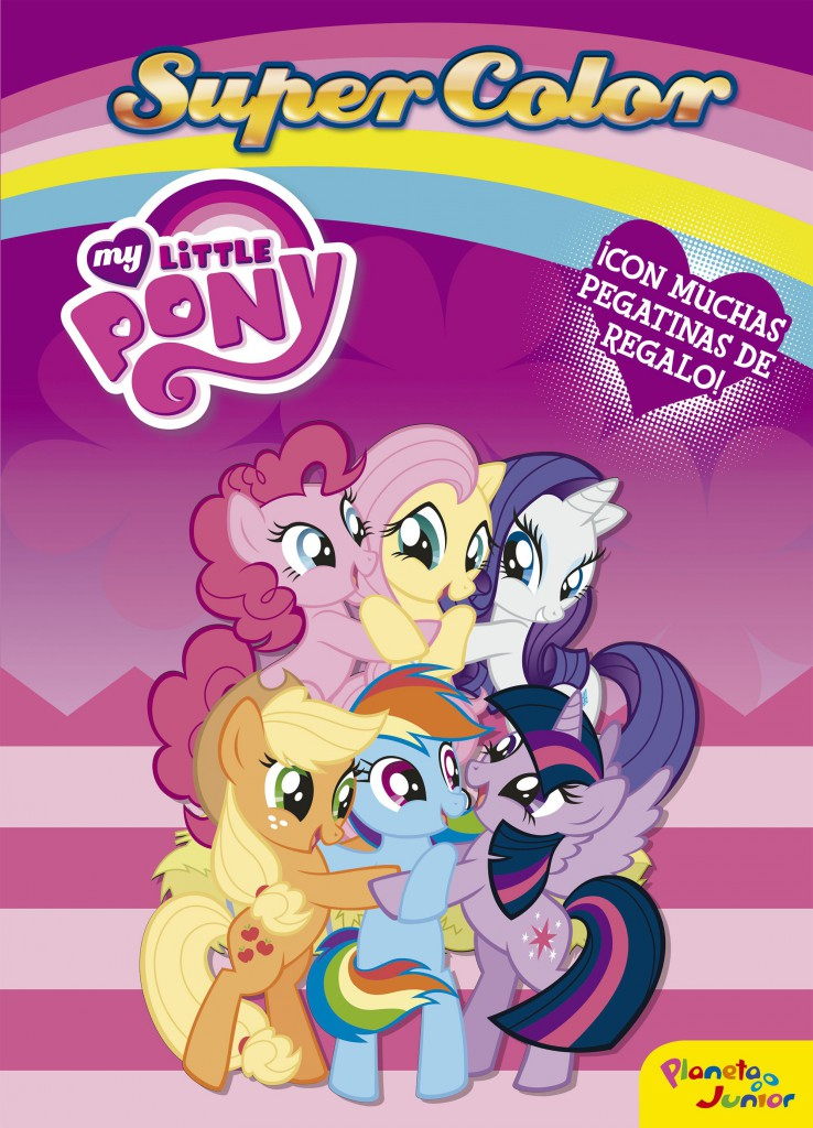 portada_my-little-pony-supercolor_my-little-pony_201604201344
