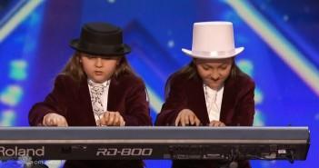 ELIAS-ZION-GEMELOS-`PIANO
