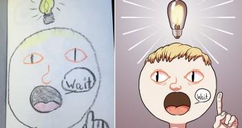 adam-ellis-dibujo-infancia (1)