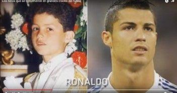 antes-despues-futbolistas-cristiano