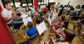 banda-sinfonica-infantil-galicia