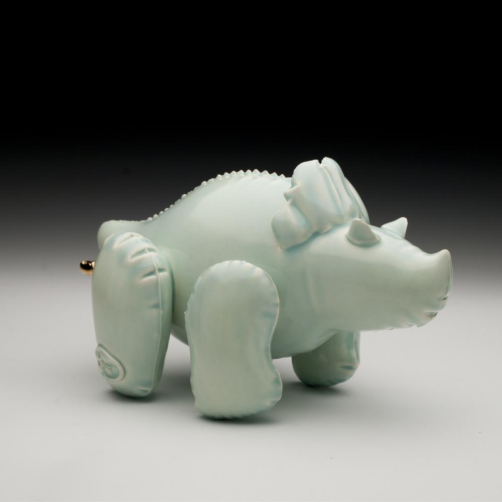 brett-kern-escultura-hinchable (1)