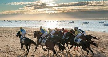 carrera-de-caballos-sanlucar