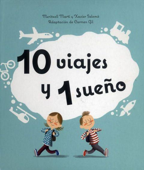 libro-wedu-ayuda-en-accion (1)
