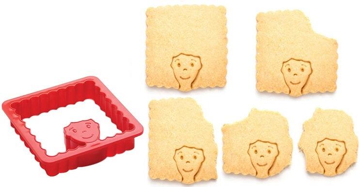 molde-galletas-pelo