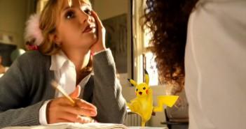 pokemon-videoclip (6)