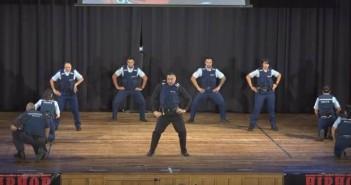 policia-hip-hop-nueva-zelanda