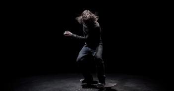 rodney-mullen-skate