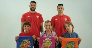 Iborra y Vitolo_Sevilla