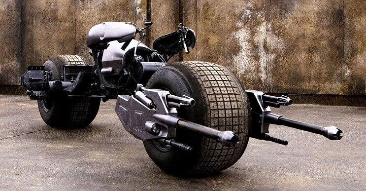 La-moto-de-Batman-a-la-venta