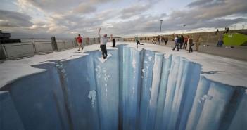 3D-Street-Art-Painting13