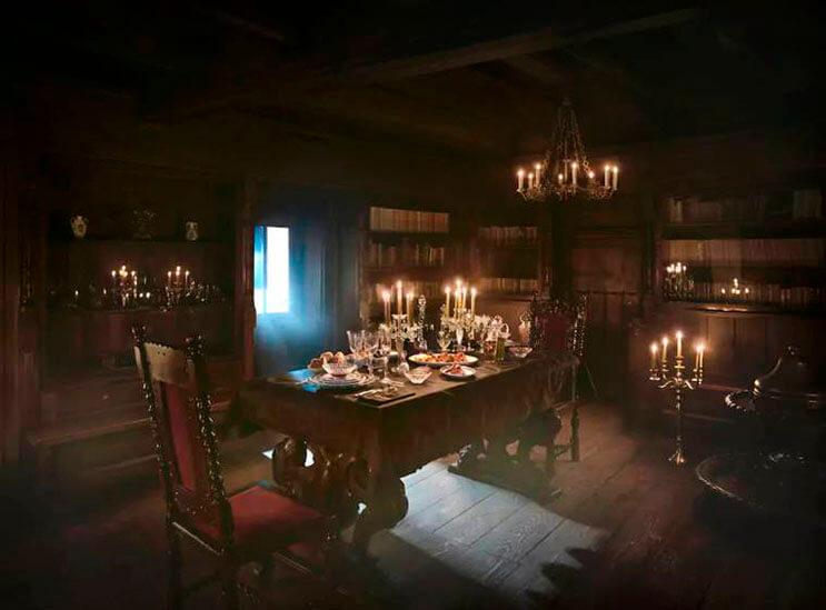 Ahora-puedes-alojarte-en-la-mansión-de-Drácula-esta-Noche-de-Brujas-gracias-a-AirBNB-3