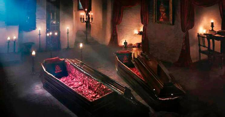 Ahora-puedes-alojarte-en-la-mansión-de-Drácula-esta-Noche-de-Brujas-gracias-a-AirBNB