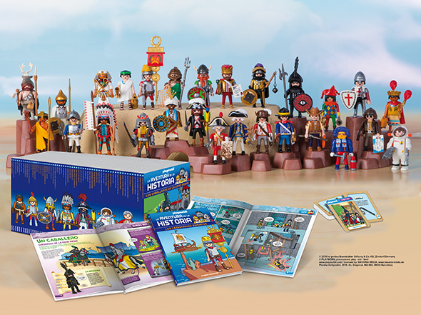 BDG PLAYMOBIL WEB-home