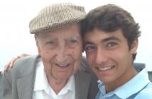 adopta-un-abuelo