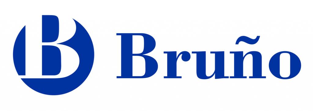 logo_bruno_p286c