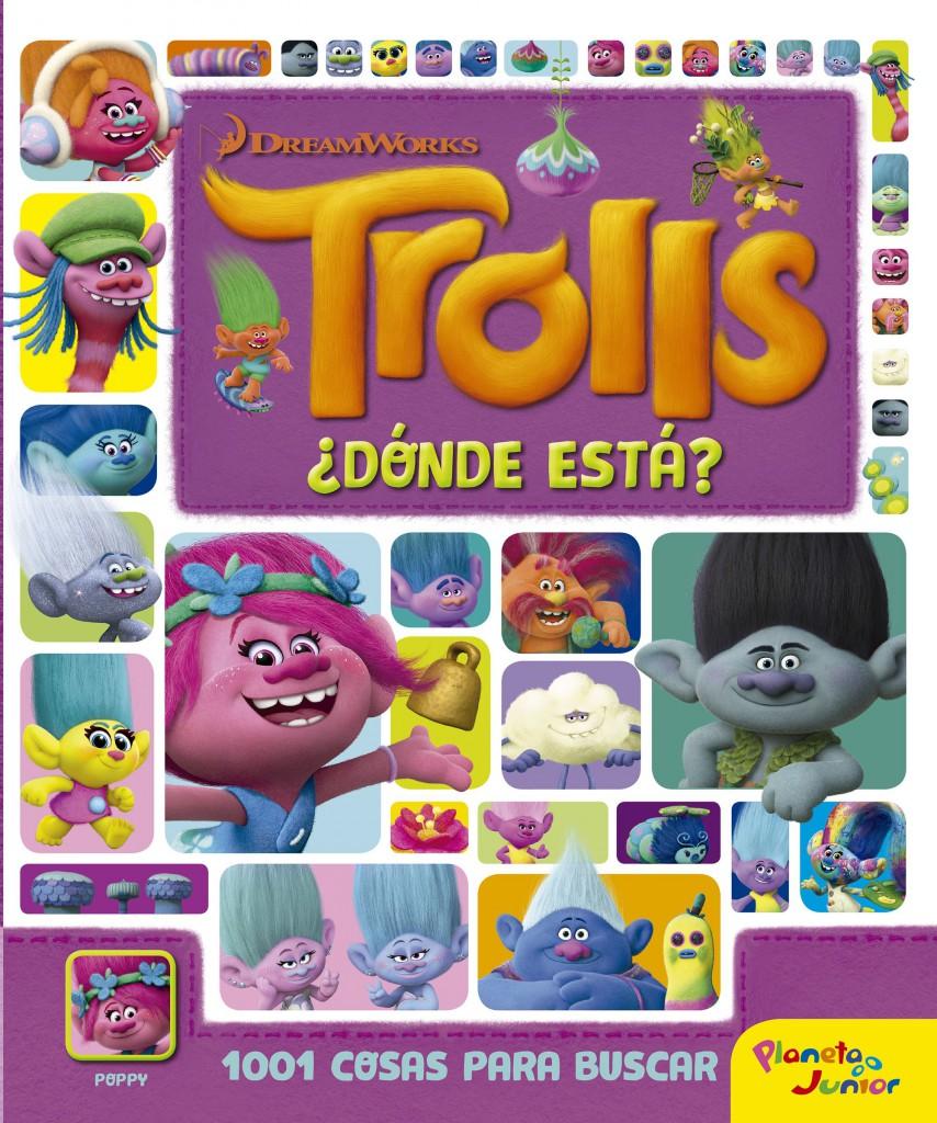 portada_trolls-donde-esta_dreamworks_201609010925