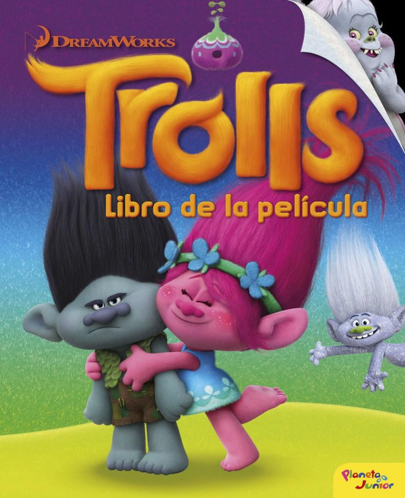 portada_trolls-libro-de-la-pelicula_dreamworks_201609010918