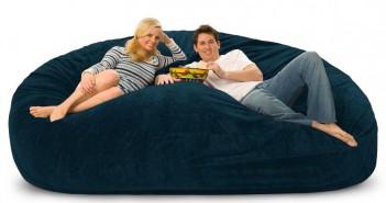BigOne la almohada gigante
