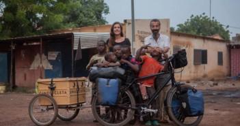 Cinecicleta cine por africa2