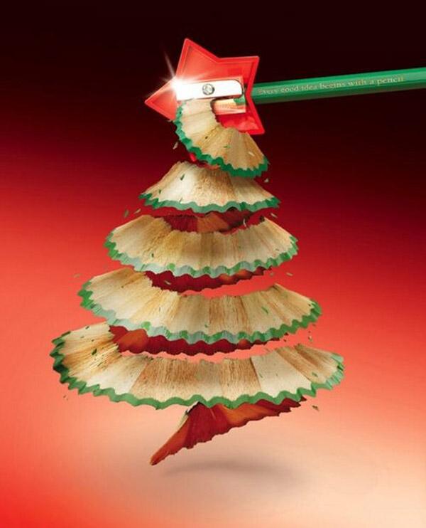 arbol-de-navidad-curioso