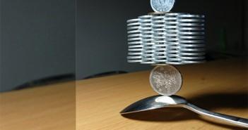 escultura-monedas