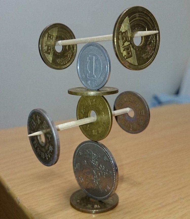 escultura-monedas-8
