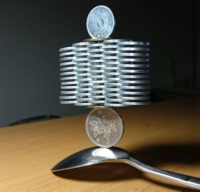 escultura-monedas-9